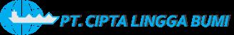 clb-logo